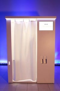 dallas fort worth photo booth rental company