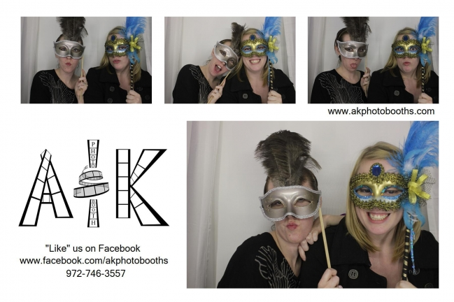 rent a photo booth for wedding, quinceanera, event