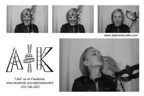 best funny photo booth pictures dallas photo booth rentals