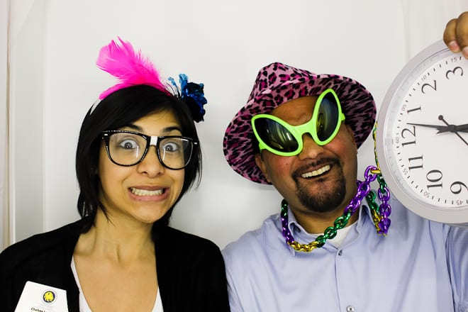 texas photo booth company  79959