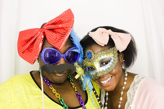 texas photo booth company  80023