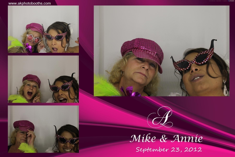 texas photo booth company  79969