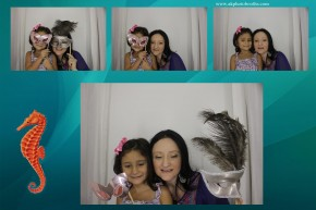 photo booth rentals dallas