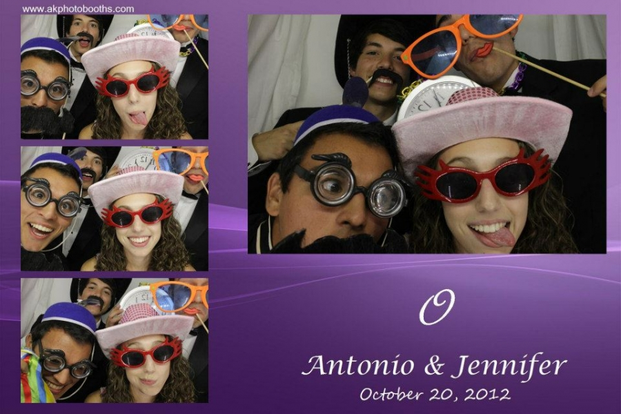 texas photo booth company  79989