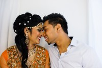 dallas indian wedding photography photo booth rentals w hotel bridal show