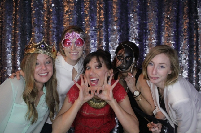 333-first-avenue-dallas-photo-booth-rentals