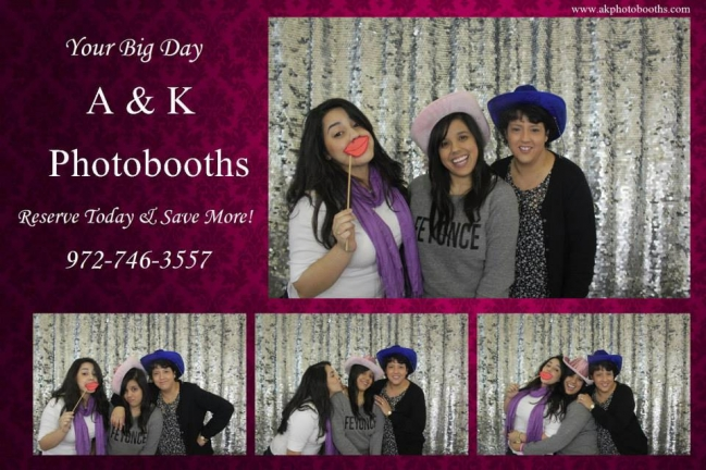 a & k photo booth company a dallas photo booth rentals at the dallas bridal show market hall for wedding photo booth pictures