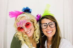 photo booth rentals, dallas photo booths, fort worth photo booths, Photo Booth, wedding photo booth, props, texas photo booths, photo booth discount, fun photo booth pictures, quinceanera, birthday, holiday parties