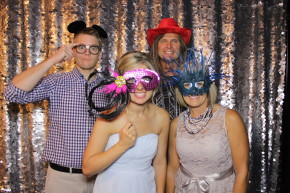 abilene wedding photo booth pictures ak photo booths rentals