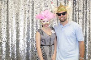 Fort Worth photo booth rentals ak photo booths , dallas photo booth rentals, wedding photo booths https://www.facebook.com/akphotobooths