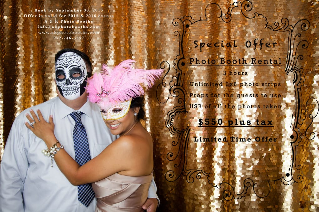 texas photo booth company  79997