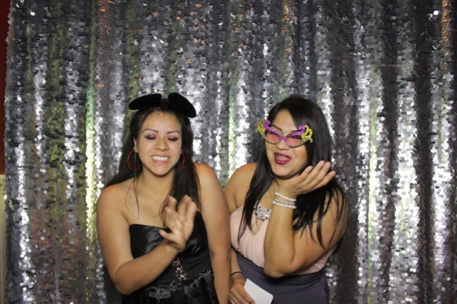 Photo booth pictures from quinceanera in Fort Worth, TX. Fort Worth photo booth rentals A & K Photo Booths www.akphotobooths.com monicasalazarphoto@gmail.com 972-746-3557