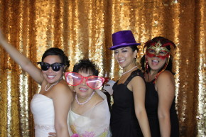 dallas photo booth rental and fort worth photo booth rentals