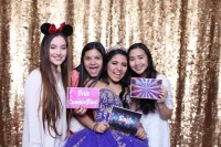 Dallas Photo Booth Rentals A K Photo Booths Weddings Quinceaneras 01
