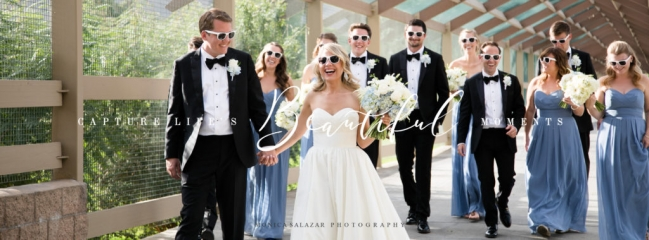 Wedding Photography Packages | Dallas Wedding Photographer | Fort Worth Wedding Photographer